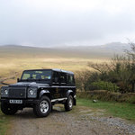 Cornish Heritage Safaris - Private Tours