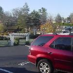 Foto Blowing Rock Inn and Villas