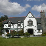 Longford Country House