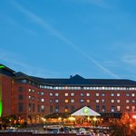 ‪Holiday Inn London - Sutton‬