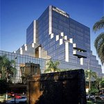 Intercontinental Presidente Guadalajara