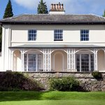 YHA Hawkshead