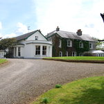 Grange Lodge