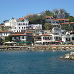 Marmaris Trips Oxford Travel - Day Tours