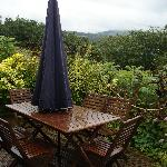 Cwmbach Cottages Guest House의 사진