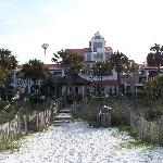 Photo de Driftwood Inn
