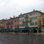 Piazza Bra