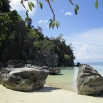 Banol Beach