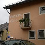 Photo of Hotel Ricci