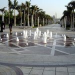 Al-Azhar Park