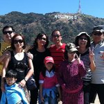 Wonderful family trip with LOHT