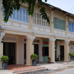 Photo of The Columns Kampot