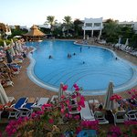 Photo of Mexicana Sharm Resort Sharm El-Sheikh