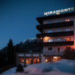 Hotel Miramonte
