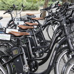 Elecmove Electric Bike Tours