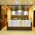 Hotel Kuber