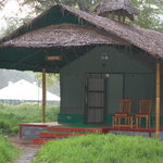 Parambikulam Wildlife Sanctuary照片
