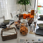 Libeccio Bed & Breakfast Milano