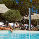 Photo of Hotel Restaurant & SPA Plaisir Le Bois-Plage-en-Re