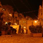 Matera by night II°