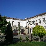 Photo of Quinta do Paco Hotel