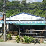 BeachHouse Sports Bar and Restaurant