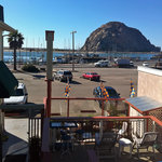 Bayfront Inn Morro Bay