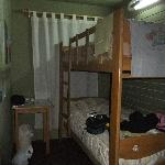  our second room