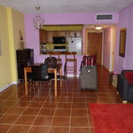 Foto de Roney Plaza Apartments