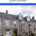  Aberdeen Springdale Gueshouse