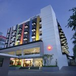 Amaris Hotel Padjajaran-Bogor