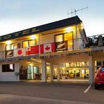 Photo of Outrigger Motel Paihia