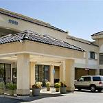 Foto de Days Inn & Suites Artesia
