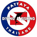 Pattaya Diving & Fishing