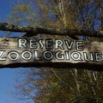 Reserve Zoologique de Calviac