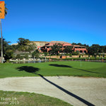 Photo of Santa Clara Golf Marbella