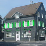 Hotel-Restaurant Kromberg