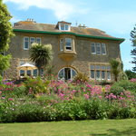Roundham House Hotel