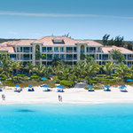 Photo of Villa Renaissance Providenciales
