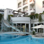 Photo of Hotel Belvedere Riccione