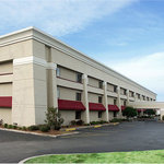 La Quinta Inn & Suites Meridian