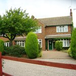 ‪Highfield Farm Guest House‬