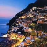 Positano Limousine Service Private Tours