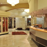 Protea Hotel Parktonian Johannesburg