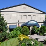 Ontario Place Hotel Sackets Harbor