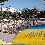 Photo of Onda Vicentina