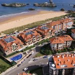 Maritimo Ris Hotel &amp; Apartments