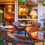 Hotel le Dauphin by Elegancia