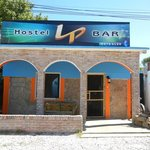 LP Hostel Bar