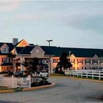 Country Inn &amp; Suites Ocean Springs